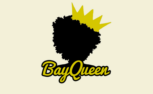 Support Women in Weed: BayQueen